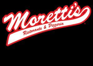 Morretis