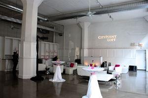 CityPoint Loft