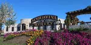 Acquaviva Winery