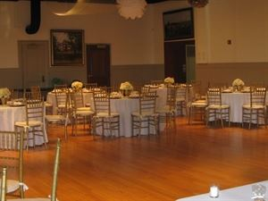 Lebanon Conference and Banquet Center