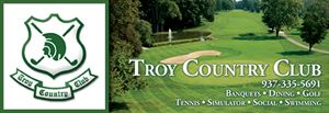 Troy Country Club