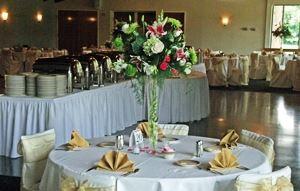Skyland Pines Banquet Center