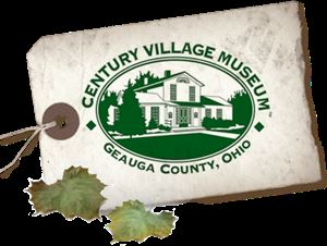 Century Village Museum