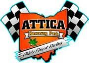 Attica Fairgrounds