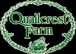 Quailcrest Farms