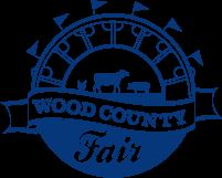Wood County Fairgrounds
