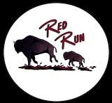Red Run Bison & Horse Farm