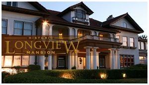 Longview Mansion
