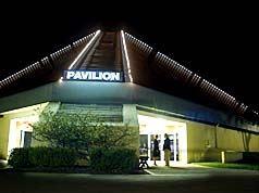 The Pavilion at John Knox Village