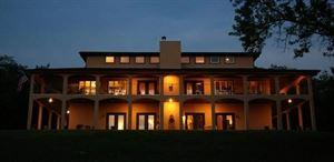 Casa Somerset