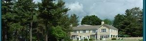 Devonfield Inn
