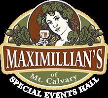 Maximillian's