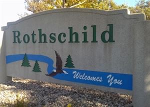 Rothschild Pavilion