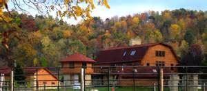 Cedar Valley Preserve