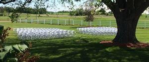 The Historic Deglman Farm