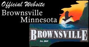 Brownsville Community Center