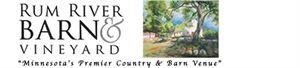 Rumriver Barn and Vineyard