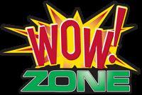 WOW Zone