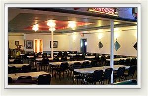 Greenwald Pub