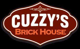 Cuzz'ys Brick House