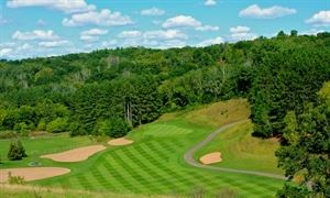 St. Croix National Golf Course
