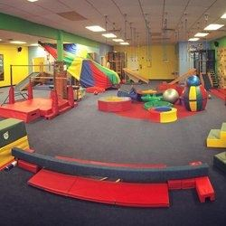 My Gym Children's Fitness Center Lake Mary