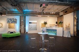 Longview Gallery