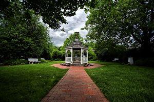 Mamie Davis Park