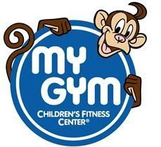 My Gym Children's Fitness Center, Buffalo Grove