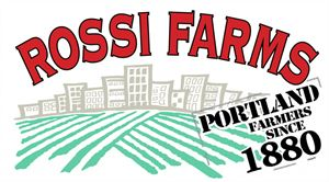 Rossi Farms