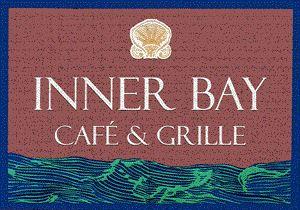 Inner Bay