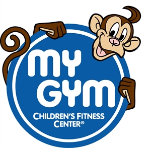 My Gym Children's Fitness Center, Owings Mills
