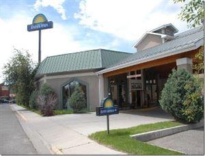 Days Inn Butter Conference Center