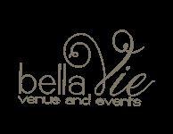 Bella Vie Venue and Events