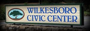 Wilkesboro Civic Center