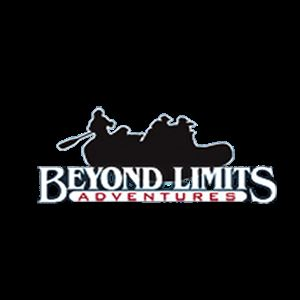 Beyond Limits Adventures, Inc.