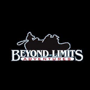 Beyond Limits Adventures, Inc.