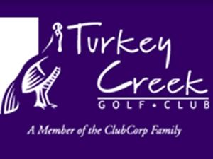 Turkey Creek Golf Course
