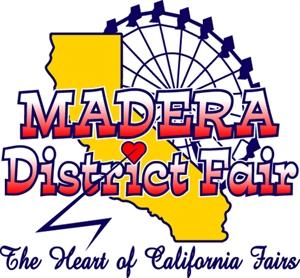 Madera District Fair
