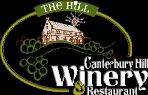 Canterbury Hill Winery and Restaurant
