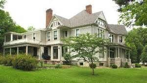Audrain County Historical Society