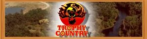 Trophy Country