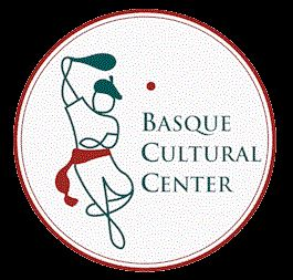 Basque Cultural Center
