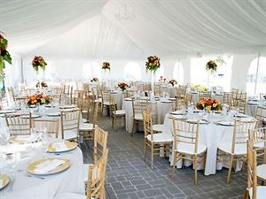 La Grande Wedding & Event Center