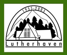 Olympic Lutherhaven