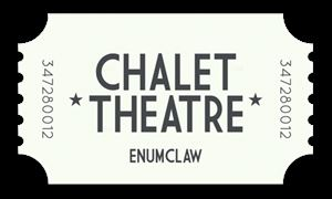 The Chalet Theatre