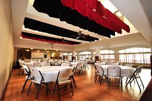 Gibson House Event Center