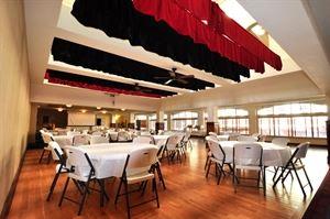 Gibson House Event Center