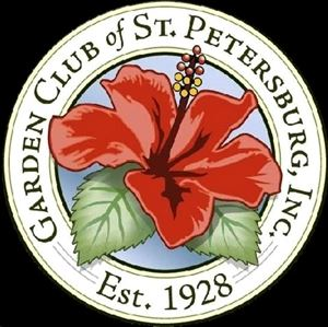 Garden Club of Saint Petersburg