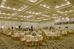 The Floridan Palace Hotel